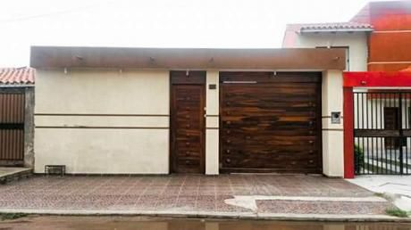 Casa En Venta B/willy Bendeck