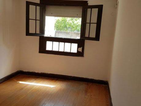 Apartamento 3 Dormitorios En El Centro