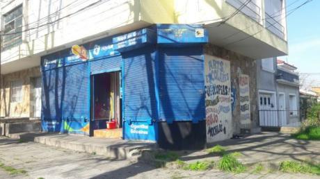Local En Prado Norte