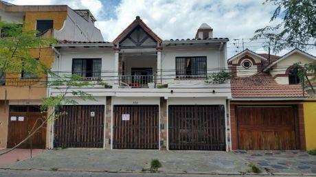 Casa En Venta Calle Buenos Aires