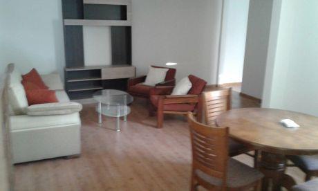 Apartamento A Estrena En Punta Carretas