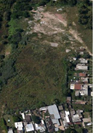Excelente Terreno - Ideal Empresa / Barrio Privado- Camino Carrasco