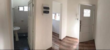 Alquiler De Apartamento 2 Dormitorios En Aguada, Montevideo