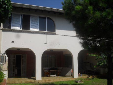 Hermosa Casa En Zona Seminario