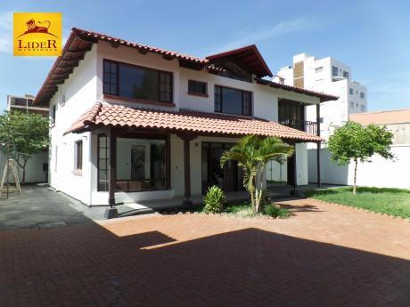 Casa Con Tienda Y Mezanine Juan De La Rosa