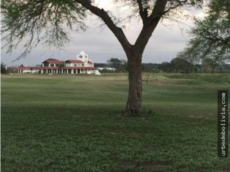 Casa De Campo Country Club