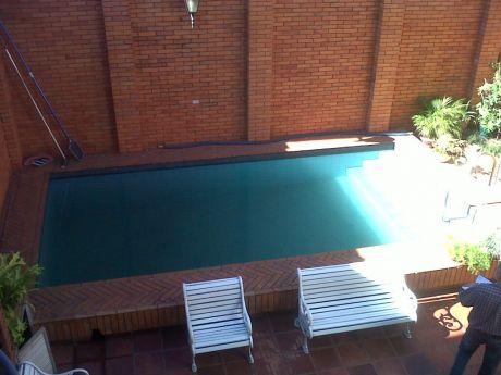 Residencia En Las Mercedes 4 Dormit Usd. 230.000
