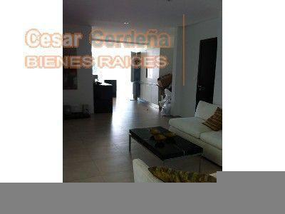 Apartamento En La Barra