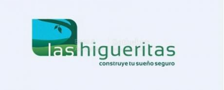 Las Higueritas, Terrenos Disponibles