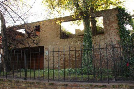 Casa Dieste  A Metros De Plaza Virgilio