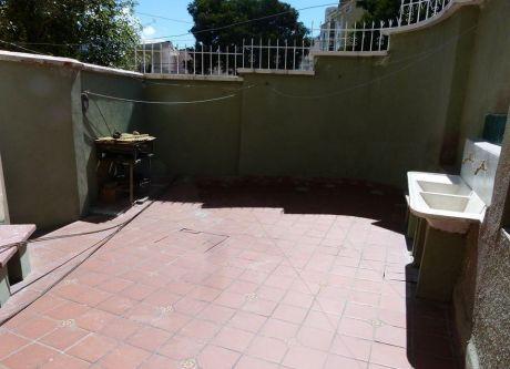 Casa En Alquiler En Sopocachi La Paz $us 1,200