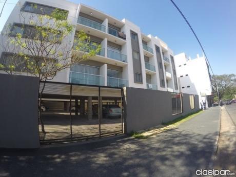 Apartamentos En Venta Barrio Jara