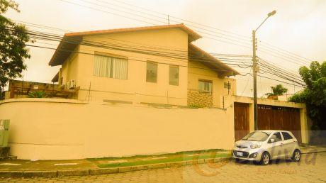 Casa En Equipetrol Norte (sirari)