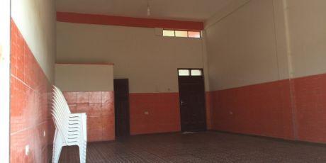 En Zona Comercial  Local Comercial - Santa Cruz De La Sierra