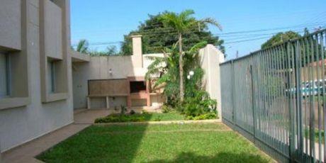 Funcional Y Amplio Departamento En Condominio - Santa Cruz De La Sierra