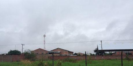 En Venta Terreno En El Parque Industrial - Santa Cruz De La Sierra