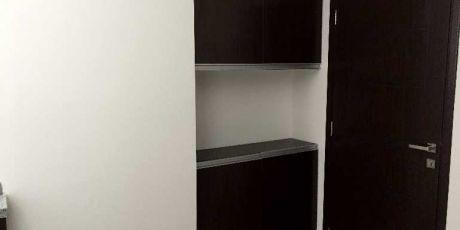 Lindo Y Amplio Departamento A Estrenar En Condominio - Santa Cruz De La Sierra