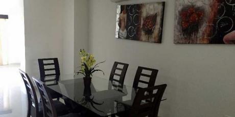 Precioso Y Funcional Departamento A Estrenar En Condominio - Santa Cruz De La Sierra
