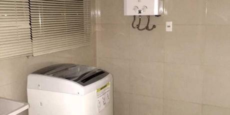 Hermoso Y Funcional Departamento A Estrenar En Condominio - Santa Cruz De La Sierra