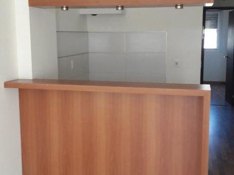 Alquiler Apartamento 1 Dormitorio Buceo