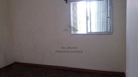 Apartamentos En Malvín
