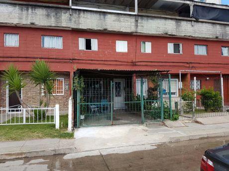 Lindo Apartamento Duplex En Las Acacias