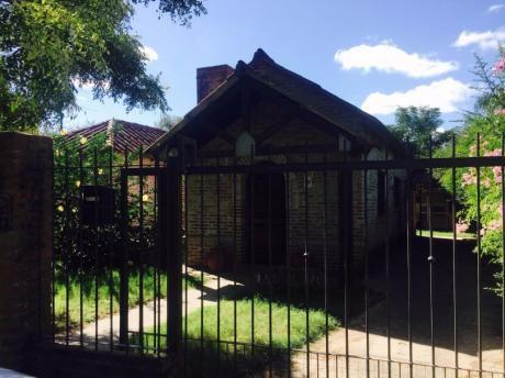 Se Alquila Hermosa Casa Pinar Sur