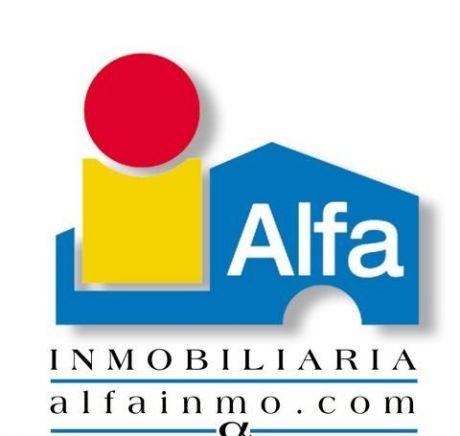 Alfa Inmobiliaria Vende 2 Terrenos En San Bernardino Country Club