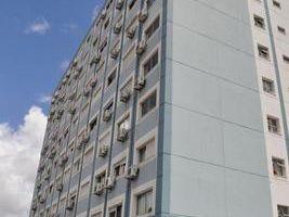 Apartamentos En Aidy Grill
