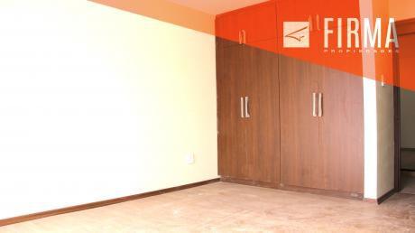 Departamento En Venta, Irpavi