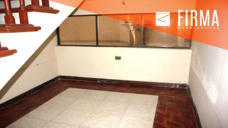 Casa En Alquiler, Lomas De Achumani