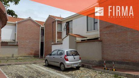 Casa En Venta, Achumani