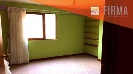 Departamento En Venta, Los Pinos