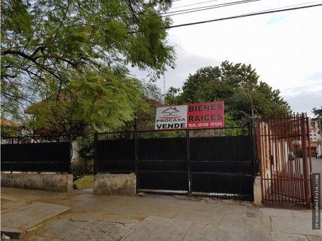 350,000$ En Oferta Sobre Avenida Portales