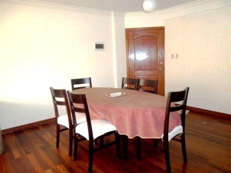 Casa En Venta - Zona El Alto.
