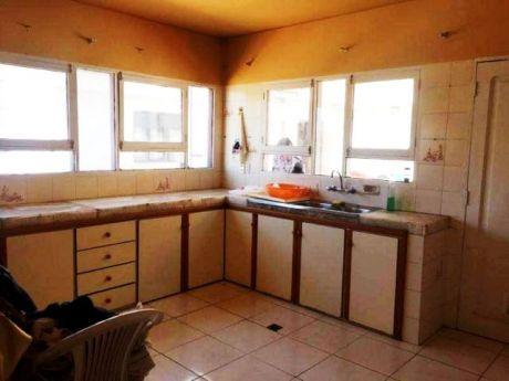 Casa En Venta - Alto Seguencoma