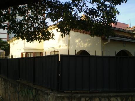 Alquiler De Casa