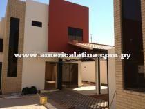 Venta De Duplex En Fdo De La Mora