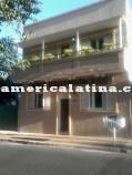 Casa En Gral. Diaz