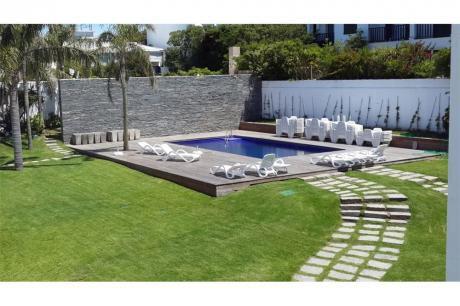 Alquiler 3 Dormitorios En Montoya La Barra 2 Q Ene