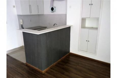 Apto Punta Carretas 2 Dormitorios, 2 Baños, Garage