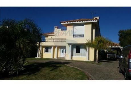 Alquiler de casas baratas en ciudad de la costa - Casas de alquiler en motril baratas ...