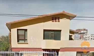 Casa Independiente Ideal Para Empresas Inmediaciones Plazuela 4 De Noviembre