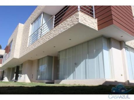 159.000  Casas Condominio Chiquicollo