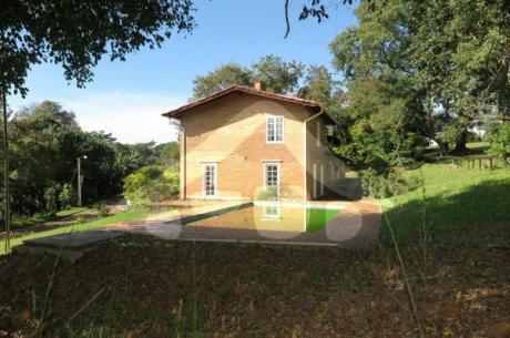 Alquilo Hermosa Casa En El Paran