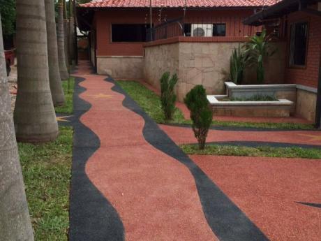 Casa Venta En Barrio San Vicente