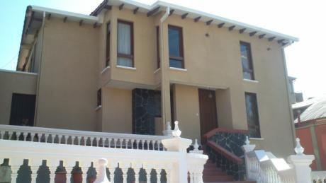 Casas En Los Pinos