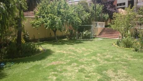 Casas En Calacoto