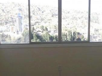 Apartamentos En San Jorge