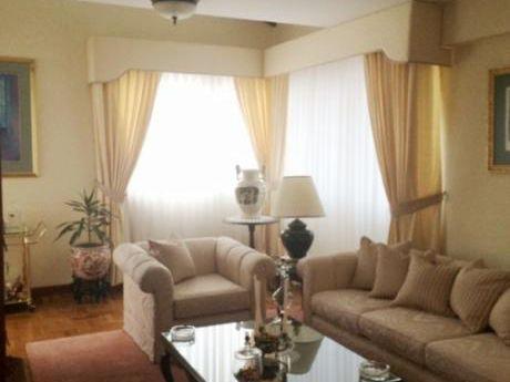 Apartamentos En Irpavi